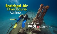 Enriched Air eLearning