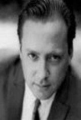 Jim Jedeikin (clarinet, saxophone, flute)