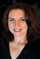 Lori Richardson (flute, piano)