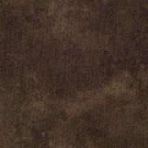Moda Marble-Mink 9881/50