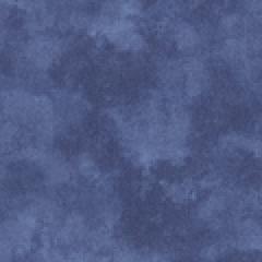 Moda Marble-Dusty Blue 9862