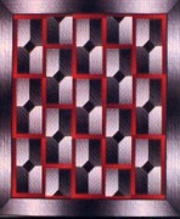 Ten Minute tiles