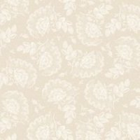 Patchwork Party 2015 Fabric Essentials Finishing Kit