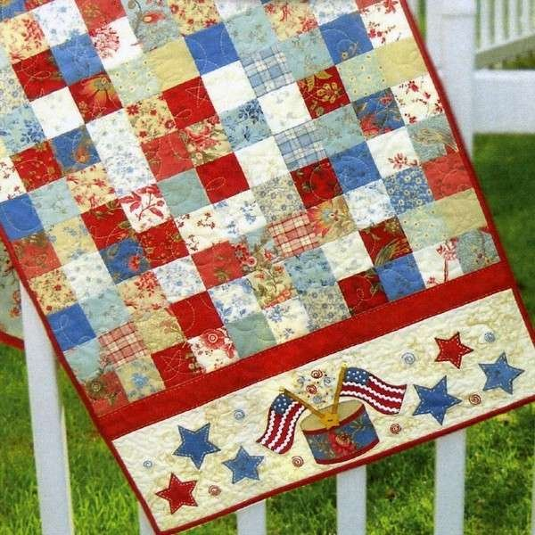 Table runners toppers placemats for 10 minute table runner placemats
