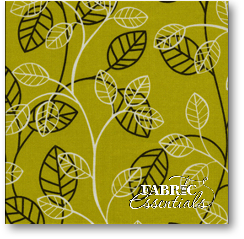 Fabric Traditions - Heritage Studio Collection - 510-Y