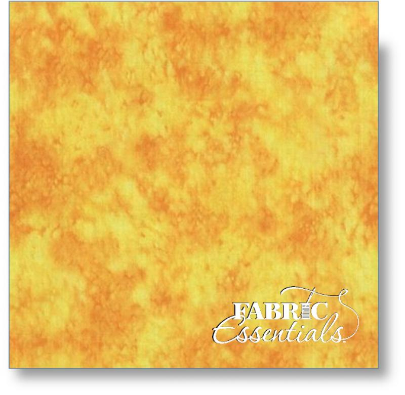 Blank Quilting - Splash - BTR-3504-Gold