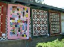 Jjill Schumacher Quilt Retreat Info