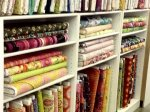 Start Shopping at Fabrics Unlimited