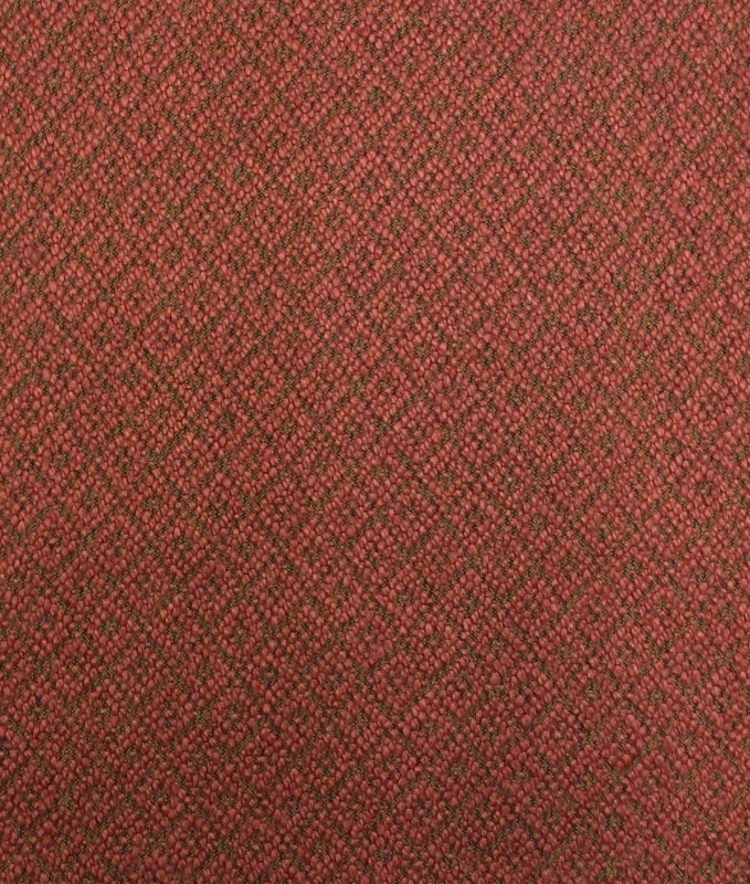 Clarence house diamond small pattern upholstery fabric for Patterned material for sale