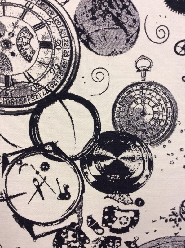 Universal Pictures Logo moreover Happy New Year besides 70 Famous Clock Tattoo Designs further 200837292289 moreover Watch. on old scary clocks