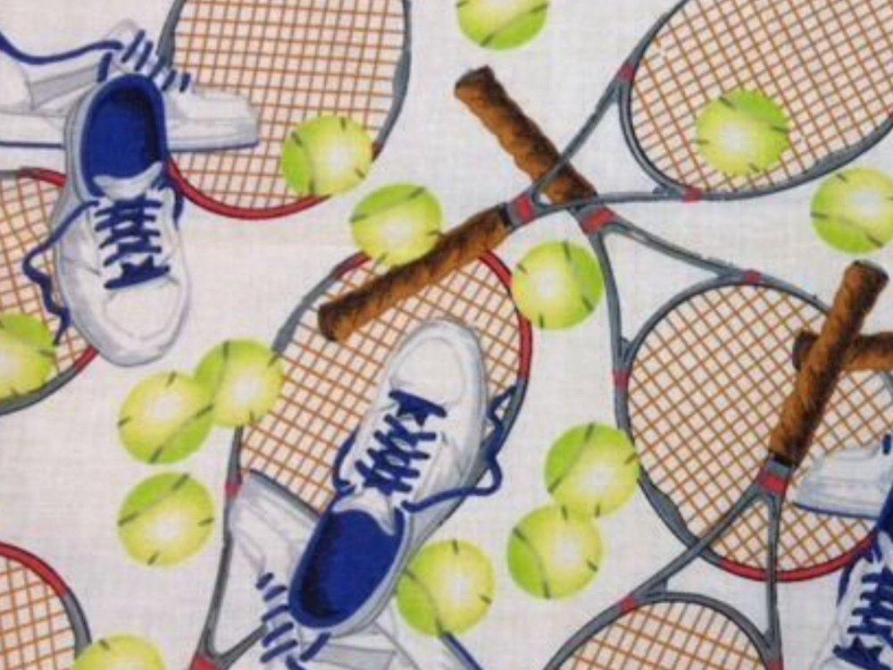 Fabrication Balle de Tennis Tennis Game Sports Tennis Ball