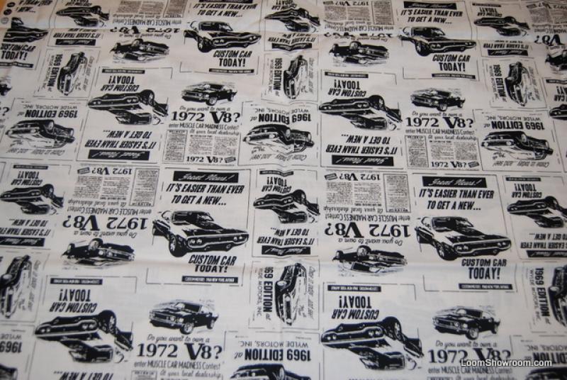 Q81 Custom Car Muscle Cars V8 Classic Cars Hot Rods