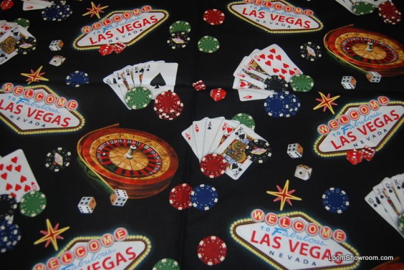 Casino fabrics capri casino resort biloxi