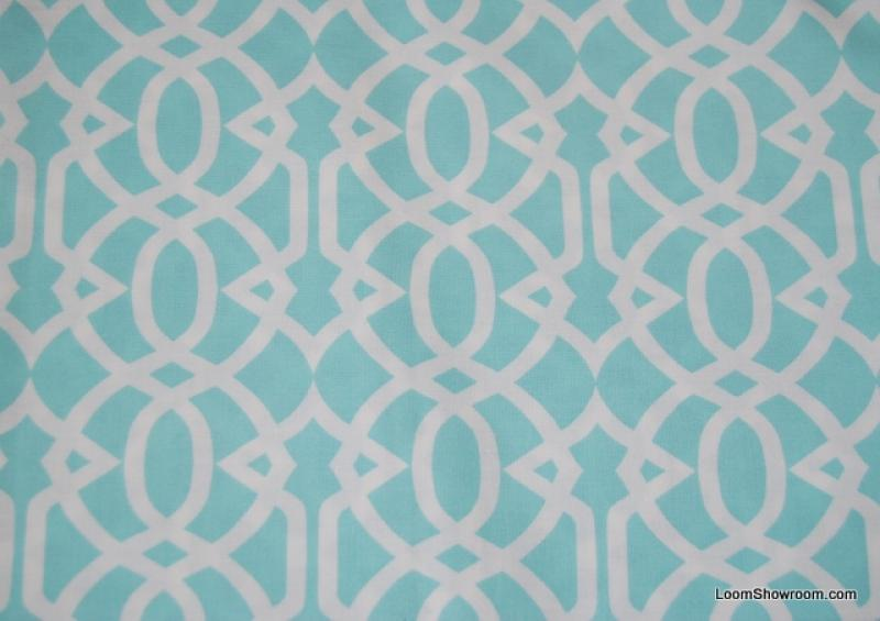 Blue Quilt Fabric Quilt Fabric Sky Blue