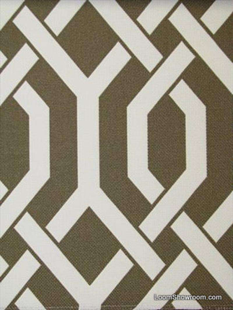 Modern geometric fabric patterns for Modern fabrics textiles