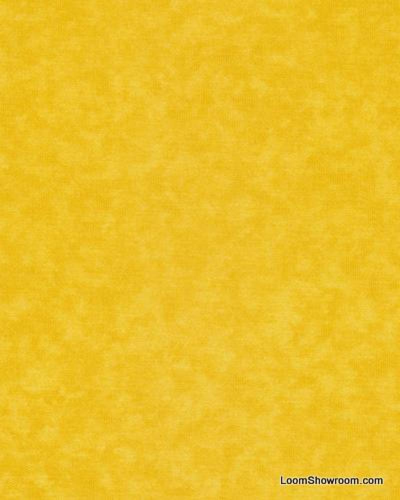 sunshine yellow deep texture - photo #49