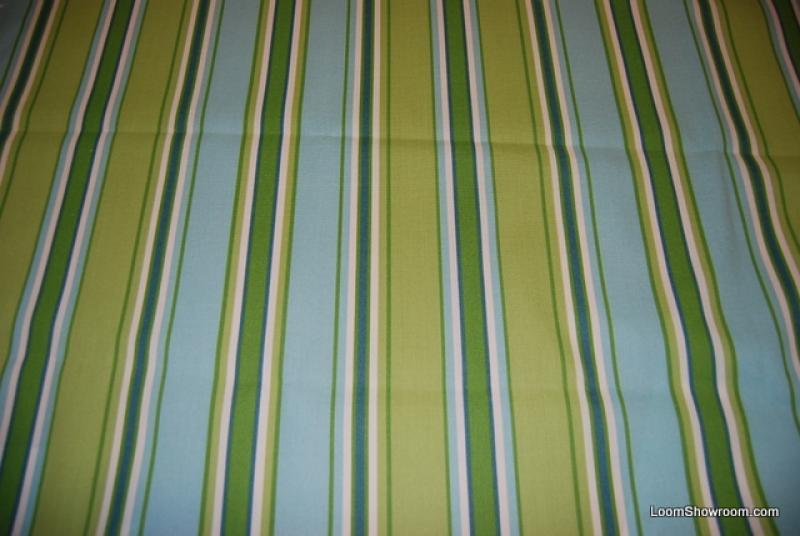 Awning Fabric Wholesale : Acrylic awning fabric rainwear
