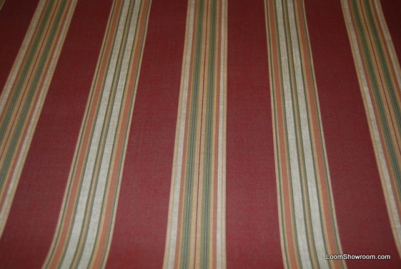 Waverly Sun N Shade Indoor/Outdoor Fabric - Discount Designer