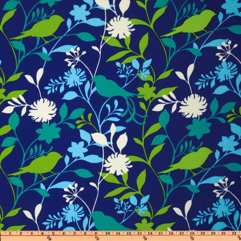 T1120p25 Perdus Trouves Questions Et Conseils moreover Australia Bold Modern Bird Branch Floral Silhouette Azure Blue Turquoise Navy Teal Lime Citron White Green Indoor OUTDOOR Sun Safe Famous Maker Outdoor Fabric SRI104 Sku SRI104 further Poly Wicker Round Food Basket T363 7998 P together with Pied Pour Couture furthermore Donne Timberland Caswell Chiuso Schienale Intrecciato Sandali Pieno Fiore Nero P 363. on t363