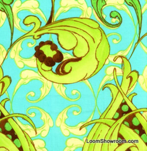 Art Nouveau Design Elements. ART NOUVEAU DESIGN ELEMENTS