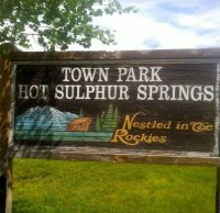 hot sulphur springs chat sites Just 30 miles south of rocky mountain national park, hot sulphur springs provides tired skiers and outdoor enthusiasts a place to relax in therapeutic waters once prized for their healing benefits by the ute indians.