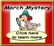 March Mystery Home page link