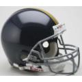 New York Jets/New York Titans 1963 Riddell Full Size Authentic Football Helmet
