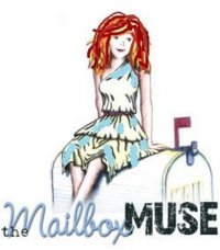 Click here for The Mailbox Muse