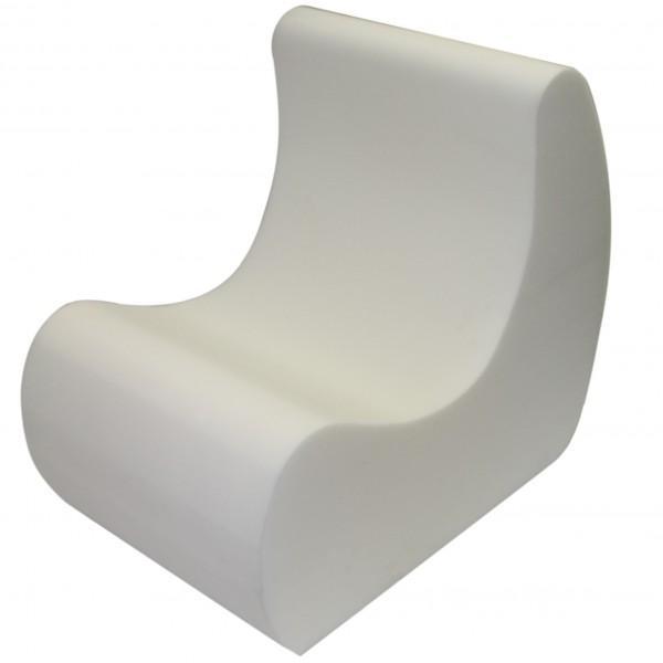 Foam Chair Form Juvenile 834875910290