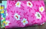 Fabric Kits - Heather Bailey Pink