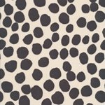 Brandon Mably-Dapple-BM05-DALMATION