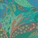 Brandon Mably-Aurora-BM21-GREEN