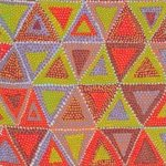 Brandon Mably-Beaded Tents-BM20-AUTUMN