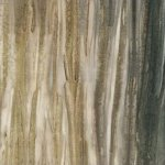 Robert Kaufman Batiks- Patina Handpaints - RK-7009-160-TAUPE