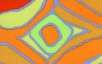 Brandon Mably-Bones-BM10-YELLOW
