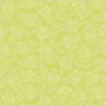 Lonni Rossi-Little Lonni's-Andover Fabrics-5167-MG