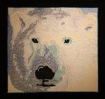 Rob Appell-Polar Bear