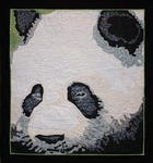 Rob Appell-Giant Panda