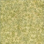 Island Batiks - IB-48-C2