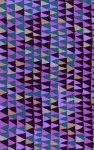 Brandon Mably-Tents-BM03-SLATE