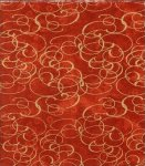Lonni Rossi-Little Lonni's-Andover Fabrics-5160-MR
