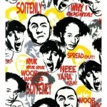 The Three Stooges-Robert Kaufman-RK-ATSK-11230-195