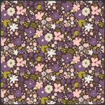 Art Gallery Fabrics-Coquette-AGQ-CO-9204