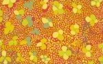 Brandon Mably-Clover Dots-BM-23-SPICE