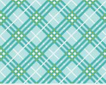 Riley Blake Designs-Hoo's in the Forest-RB-C2565-BLUE