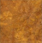 Island Batik-IB-01-S2