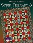 Strip Therapy 3 Bali Pop Obsession  by Brenda Henning *may be the last few available*