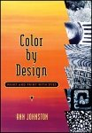 Color by Design by Ann Johnston
