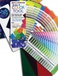 3-in-1 Color Tool
