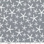 Gray Sea Star 5154-Gray